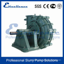 High Pressure Horizontal Slurry Pump (EHM-12ST)