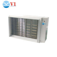 room air cleaner air purifier central air conditioner