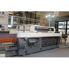 Glass Edge Grinding Machine Bright