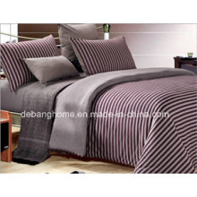 Winter Warm Chinese Bedding Set Bedding Sets 100% Cotton Wholesale Comforter Sets Bedding