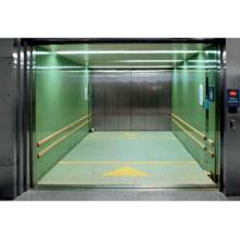 Ascenseur de voiture, fabrication