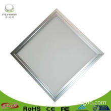 energy saving led panel, 14W/22w/36w/39w/48w, Comes in Various size