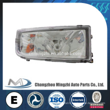 truck accessory led the lamp led headlamp for mercedes ben2 truck HC-T-1055