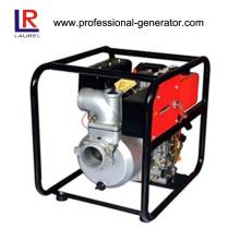 Ensemble de pompe à eau diesel pour irrigation agricole