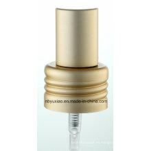 Rociador de niebla de perfume con alúmina