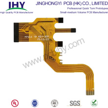 PCB Automotive sensors Flexible PCB for Automotive Sensors