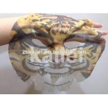 GMPc fabricante Animal Cutie Mask Pack