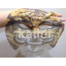 GMPc manufacturer Animal Cutie Mask Pack