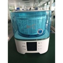 Intelligent home air humidifier for household plastic products