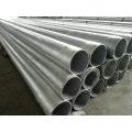 3003 Алюминиевая ирригационная труба