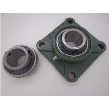 Pillow Block Bearing (UCF208) for Construction Machinery