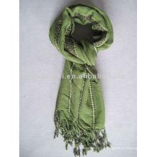 Высококачественный шарф для мужчин