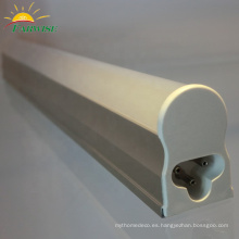 Cocina Oficina Perfil de aluminio Colgante Tubo colgante lineal