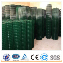 high quality metal euro guard fencing(Factory price)
