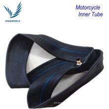 Schläuche für Motorradreifen