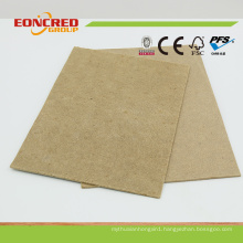 Chinese Decorative Hardboard Panels