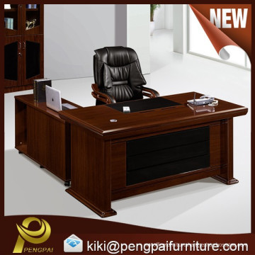 Wholesale Simple Design oval office desk