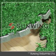 interlocking play mat soccer mat indoor mat