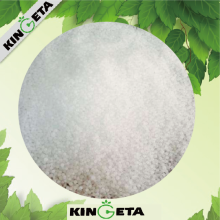 Bulk raw material granular urea N46 fertilizer