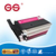 Cartouche d'imprimante CLT-406S pour Samsung CLX3300 / 3302/3304/3305 / 3306W / 3306FN / 3307FW