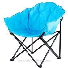 Niceway современная мебель гостиная стул мода стул салона мебели для домашнего офиса