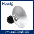 shenzhen factory 100w led high bay light