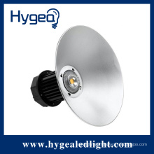 50W led industrial high bay light for factory supermarket of shenzhen factory