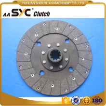 Massey Ferguson Tractor Clutch Disc for MF PTO
