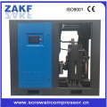 380V best price ZAKF outstanding air compressor made in china screw air compressor