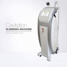 bestes Gewicht Verlust System Ultra Lipo Kavitation + RF Schönheit abnehmen Maschine