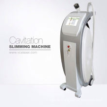 top rated weight loss system ultra lipo cavitation+rf beauty slimming machine