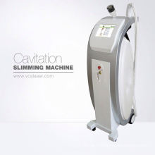 лучшие по рейтингу система похудения ультра липо кавитации+RF для похудения красоты машина