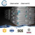 aniônica pam apam Poliacrilamida para tratamento de água de YIXING Cleanwater company