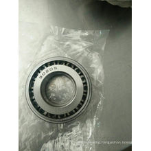 Chrome Steel Tapered Roller Bearing 30205