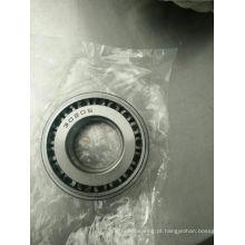Rolamento de rolos cônicos de aço cromado 30205