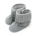 Baby Dresses Snow Boots Boots Shoes