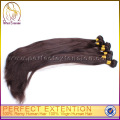Extensión perfecta cutícula completo brasileño 100 cabello humano tejido marcas