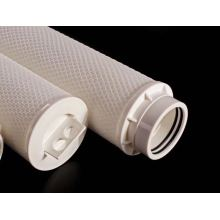 China for Lead Removal Water Filter,Lead Removal Carbon Block Filter,Cyst Reduction Water Filters Manufacturer in China Lead Removal Carbon Block Filter supply to Dominican Republic Supplier
