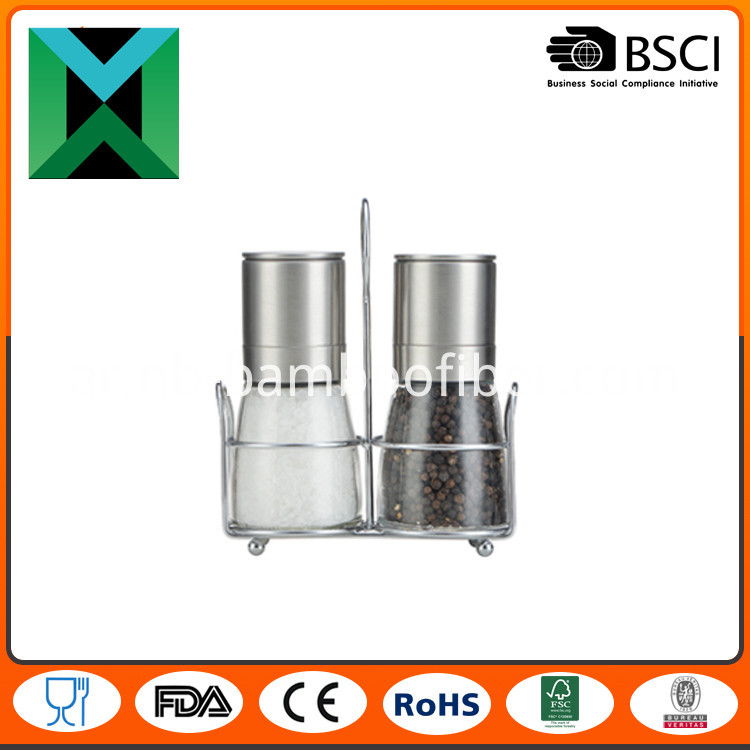 Kaside-Hot-Selling-Manual-Glass-Pepper-Grinder_