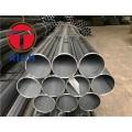 ASTM A355 large diameter seamless steel pipe