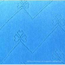 Beste Qualität Modern Jacquard Nicht gewebter Teppich