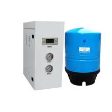 Filtro de máquina de beber directo de ósmosis inversa 400G