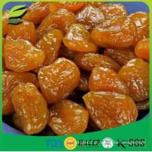 Figo seco chinês de alta qualidade