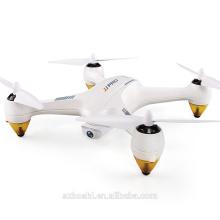 2018 HOT JJRC X3 Quadcopter GPS RC Drone 500m long range Brushless RTF WiFi FPV 1080P Full HD Mode Indoor Altitude Hold Light