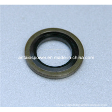 Composite Seal Washer of Deutz Diesel Engine 912 8693-1