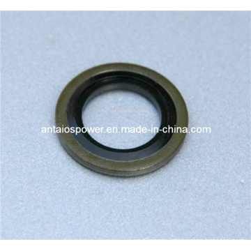Composite Seal Washer of Deutz Diesel Engine 912 8693-1