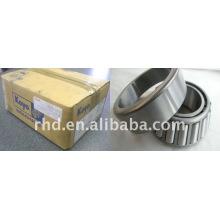 bearing for steel bridges 32218JR