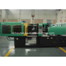 260 Tons High Efficiency Energy Saving Plastic Injection Moulding Machine