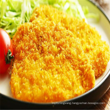 Wholesale bread crumbs panko crumbs for chicken