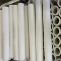 Polyester+Roller+Covers+For+Aluminum+Extrusion